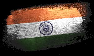 <p>India Desk</p>