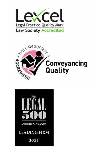 <p>Nationally and internationally, we support clients in all areas of the law.</p>